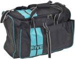 RIVE Carryall L (táska)