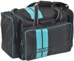 RIVE Carryall XL (táska nagy)