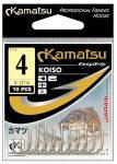Koiso K-014
