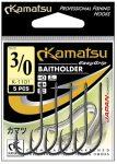 Baitholder K-1101 3/0-7/0