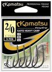 Kayo-Heavy Carp K-11044