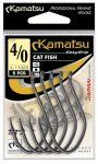 Cat Fish K-11026
