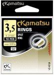 Split Ring K-2193
