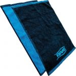 RIVE Towel (törölköző)