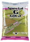 BAIT-TECH Special G Gold 1kg