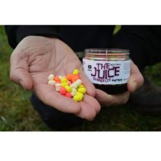 BAIT-TECH The Juice dumbells - wafters 8mm