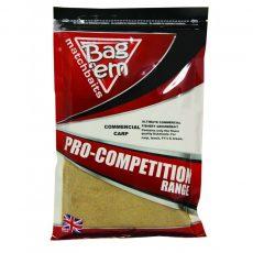 BAG'EM Pro Commercial Carp Green