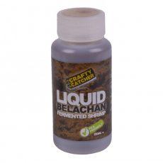Crafty Liquid Belachan 250ml
