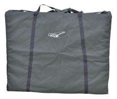 Horgászágytartó táska - Andromeda, Pegasus