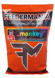 FEEDERMANIA etetőanyag Monkey