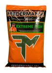 FEEDERMANIA etetőanyag EXTREME FISH
