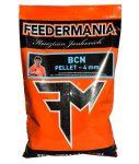 FEEDERMANIA pellet BCN 4mm