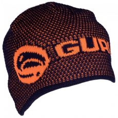 GURU Skull navy/org sapka