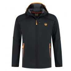GURU Polar Softshell Jacket M