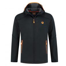 GURU Polar Softshell Jacket XXXL