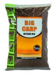 RH Method Mix Big carp 1kg