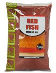 RH Method Mix Red Fish 1kg