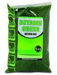 RH Method Mix Betain Green 1kg