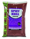 RH Method Mix Spicy Krill 1kg