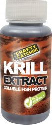 Crafty Krill Extract 250ml