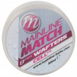 Mainline Match Wafters White - Cell