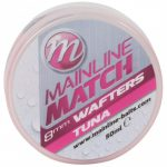 Mainline Match Wafters Pink - Tuna