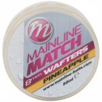 Mainline Match Wafters Yellow- Pineapple