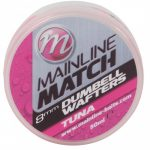 Mainline Match Dumbell Wafters Pink - Tuna