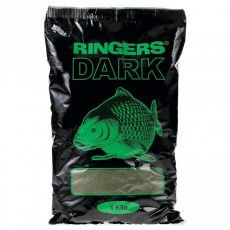 Ringers Dark Green Groundbait