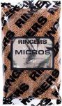 Ringers Method Micro Pellets - 2.0mm
