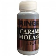 Ringers Caramel Molasses