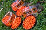 Ringers chocolate orange wafter 4,5mm Mini