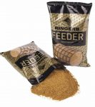 Ringers Feeder sweet fishmeal