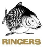 Ringers termékek