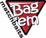 Bag'em termékek