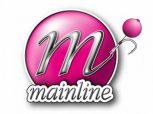 Mainline termékek