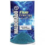 Fluo energy