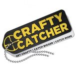 Crafty catcher termékek