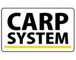 Carp System termékek