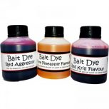 Flavoured Dyes