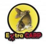 Extra carp termékek