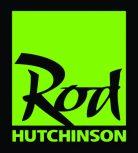 Rod Hutchinson termékek