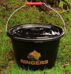 Ringers Bait bucket 18l