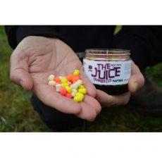 BAIT-TECH The Juice dumbells - süllyedő 8mm