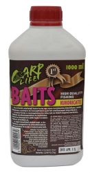 Carp Life kukoricatej 1000ml