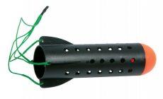 Rakéta nagy (FDR-001-L)
