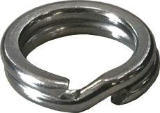 Kulcskarika 6mm 10db./csomag
