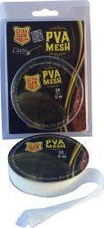 PVA háló utántöltő 5m 25mm