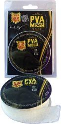 PVA háló utántöltő 5m 37mm