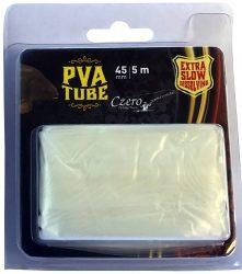 PVA cső 5m 45mm (PVA tube)